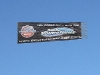 Airplane-Banner-Gillette