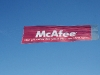 Airplane-Banner-McAfee