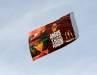 Airplane-Banner-McDonald's