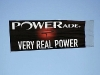 Airplane-Banner-Powerade
