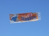 Aerial-Banner-Quiksilver