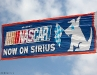 Airplane-Banner-Sirius