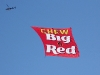 big-red-heli-banner