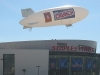 nestle-rc-blimp