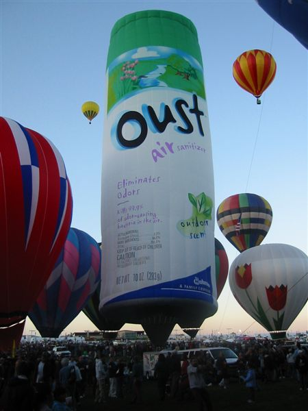 Hot-air-balloon-Oust