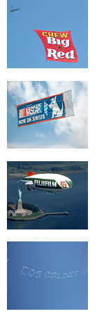 Aerial-advertising-services-AMS
